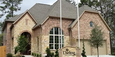 Receive Up To $8,000 In Closing Costs With Darling Homes
